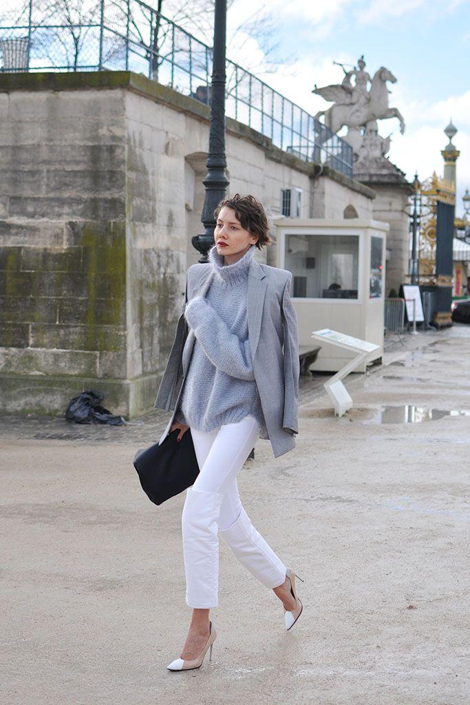 paris-street-style-13