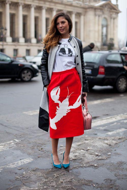 paris-street-style-15
