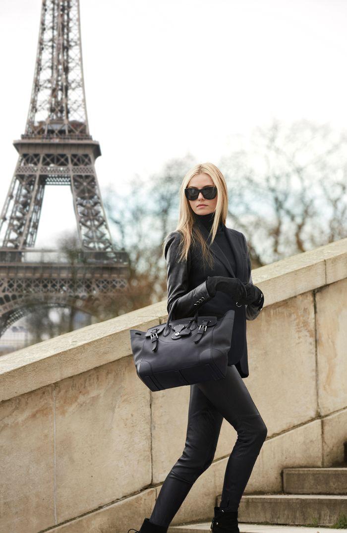 paris-street-style-16