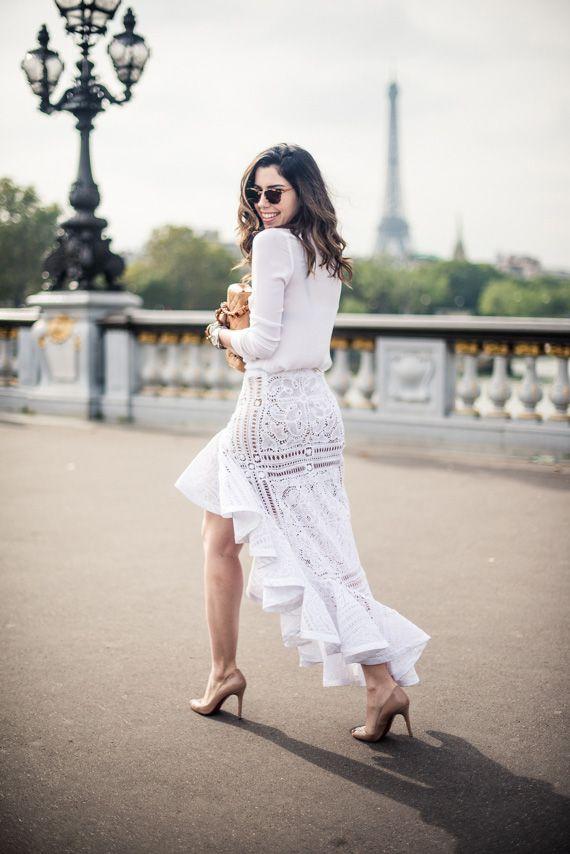paris-street-style-4