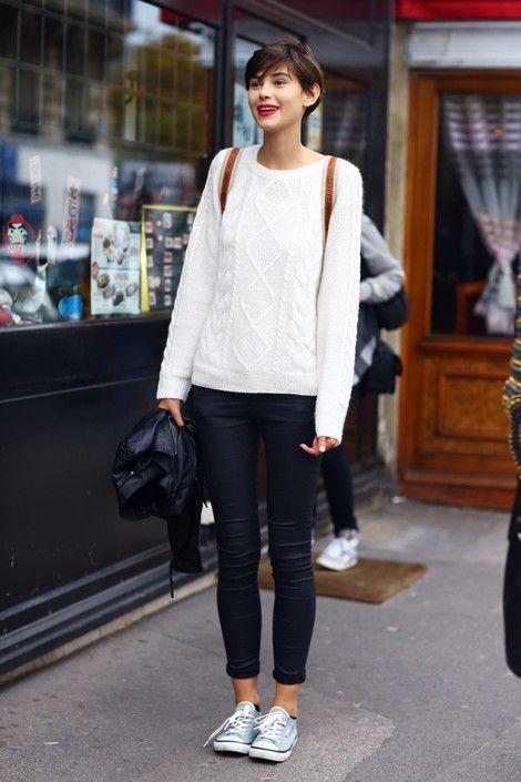 paris-street-style-5