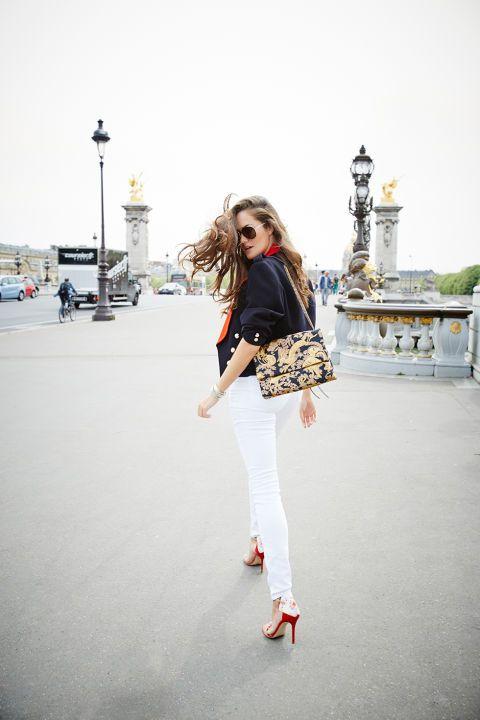 paris-street-style-6