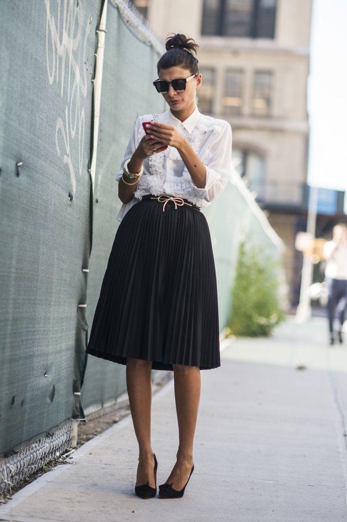 pleated-skirt-street-style10-giovanna-battaglia