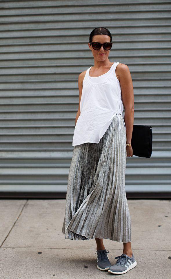 pleated-skirt-street-style12