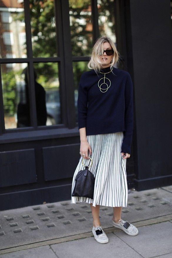 pleated-skirt-street-style13