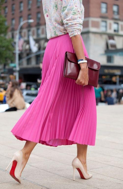 pleated-skirt-street-style14
