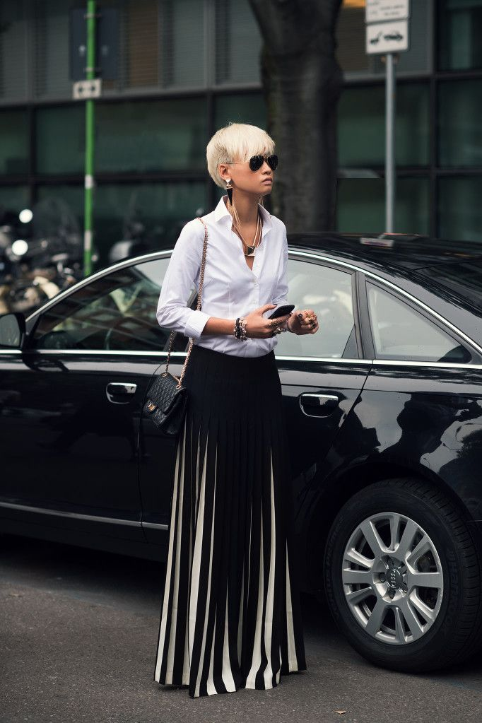 pleated-skirt-street-style15