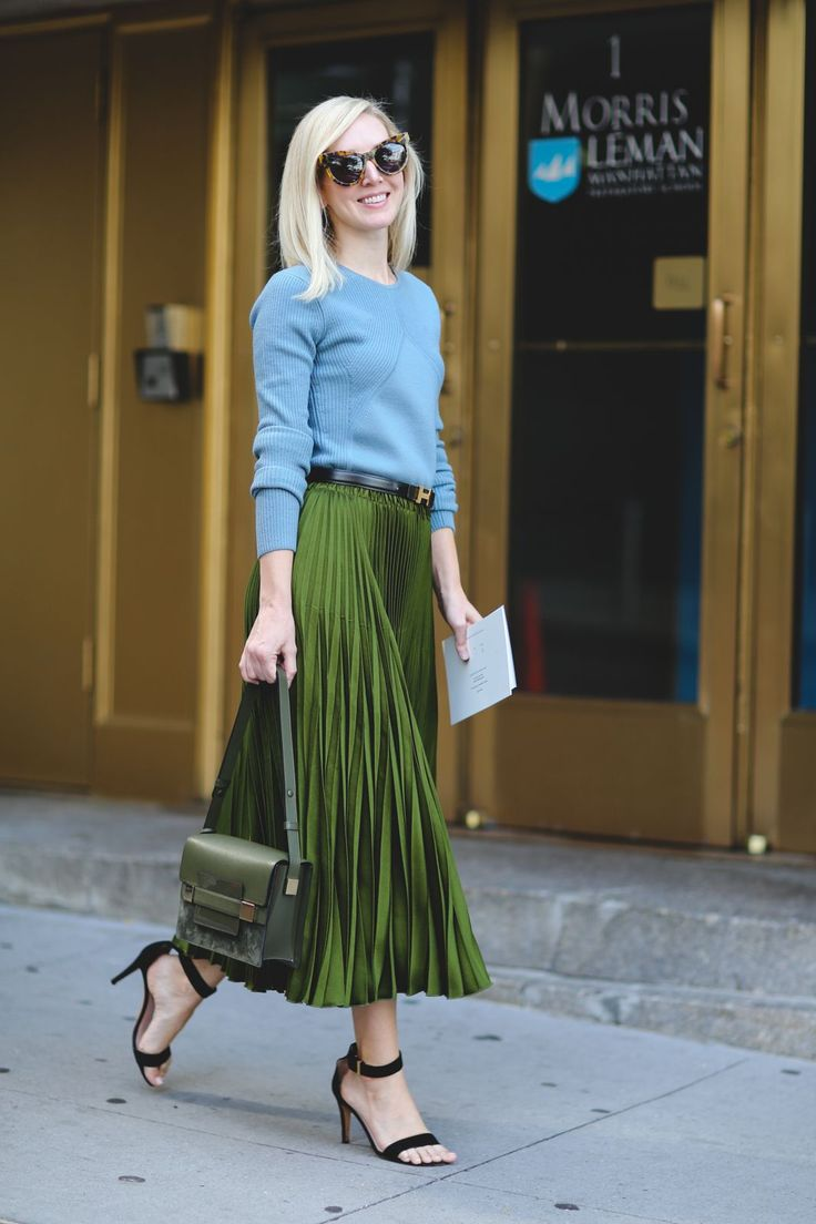 pleated-skirt-street-style16