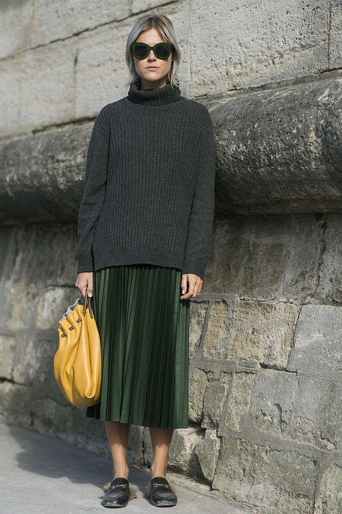 pleated-skirt-street-style17