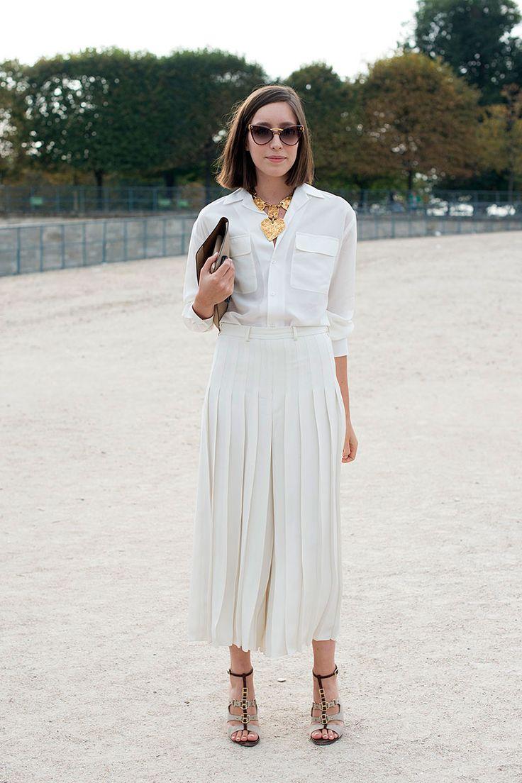 pleated-skirt-street-style18