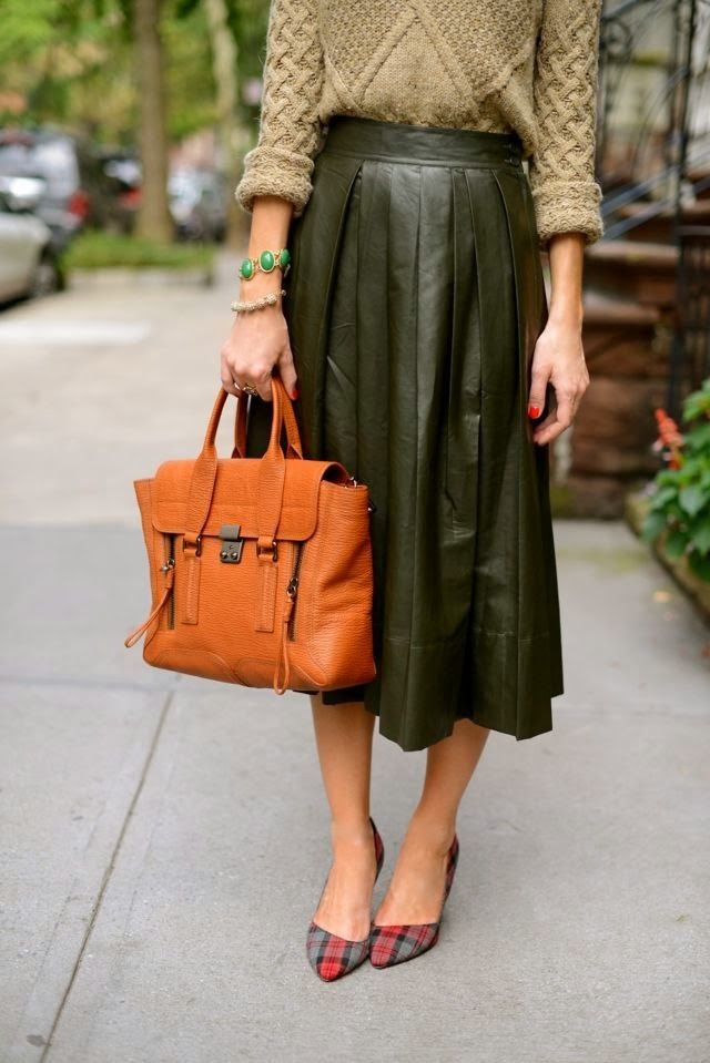 pleated-skirt-street-style19