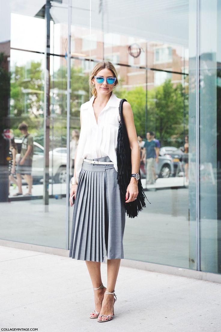pleated-skirt-street-style2-olivia-palermo