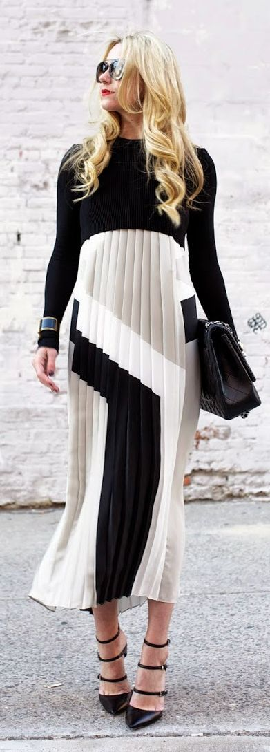 pleated-skirt-street-style20-atlantic-pacific