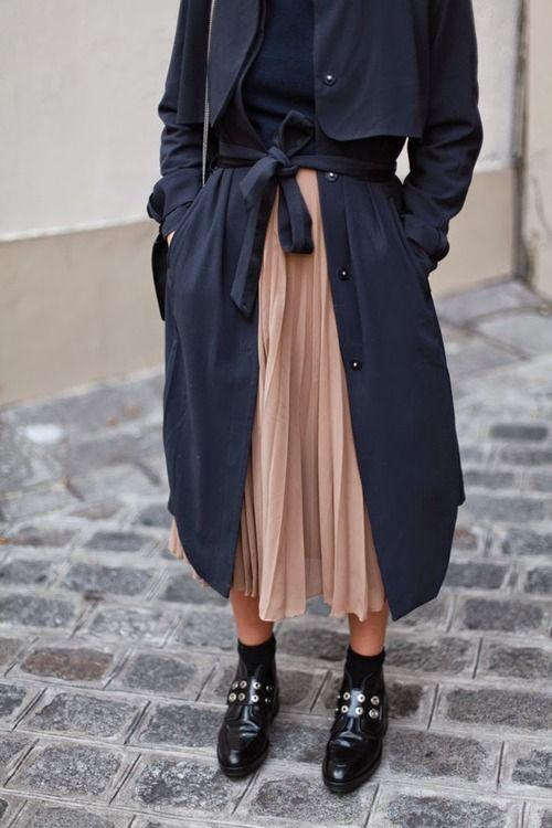 pleated-skirt-street-style21