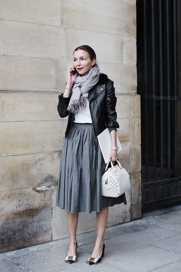 pleated-skirt-street-style22