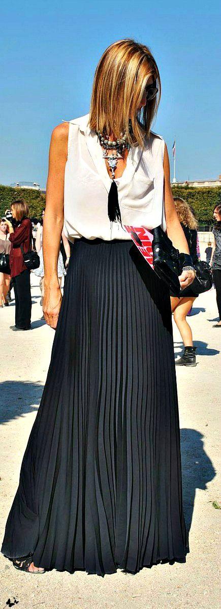 pleated-skirt-street-style23
