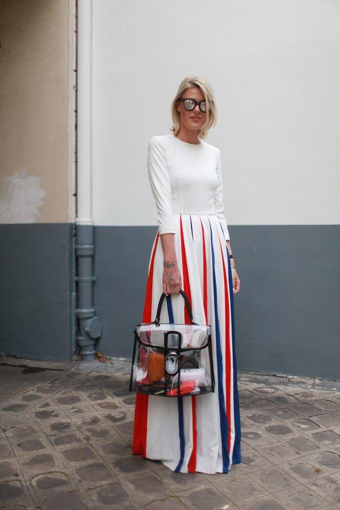 pleated-skirt-street-style4