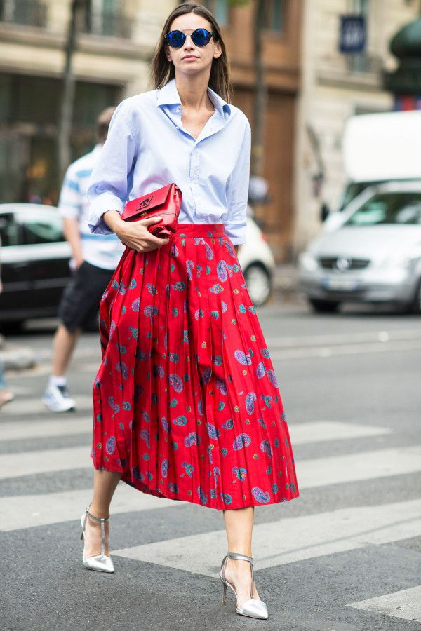 pleated-skirt-street-style5