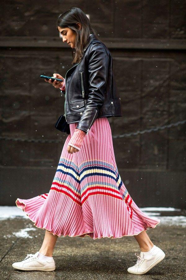 pleated-skirt-street-style6