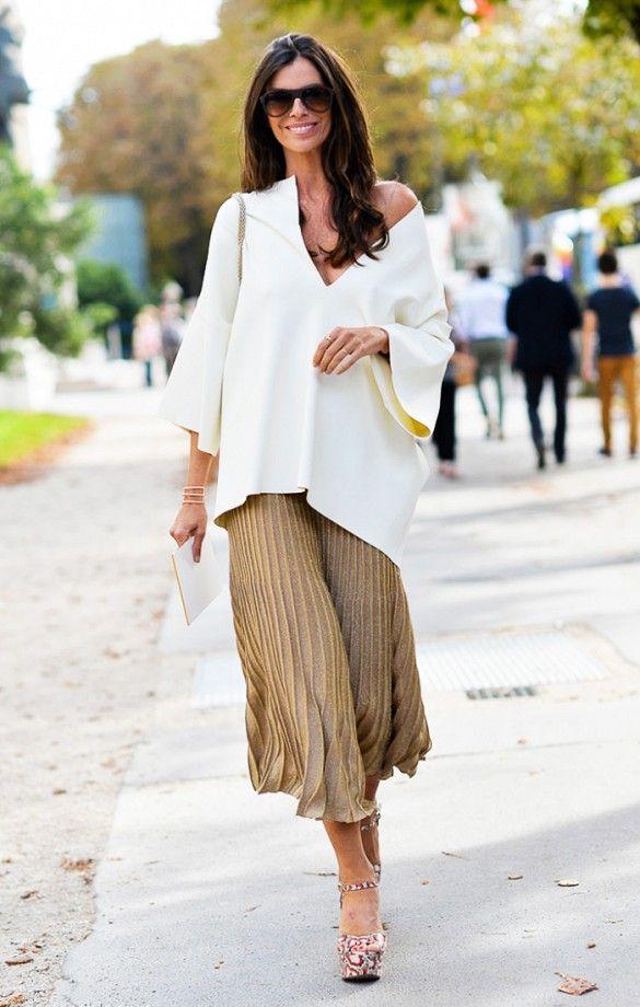 pleated-skirt-street-style7