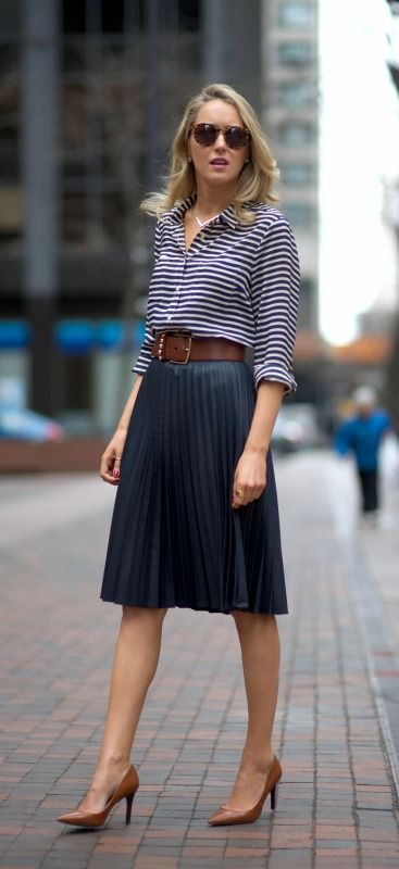 pleated-skirt-street-style9