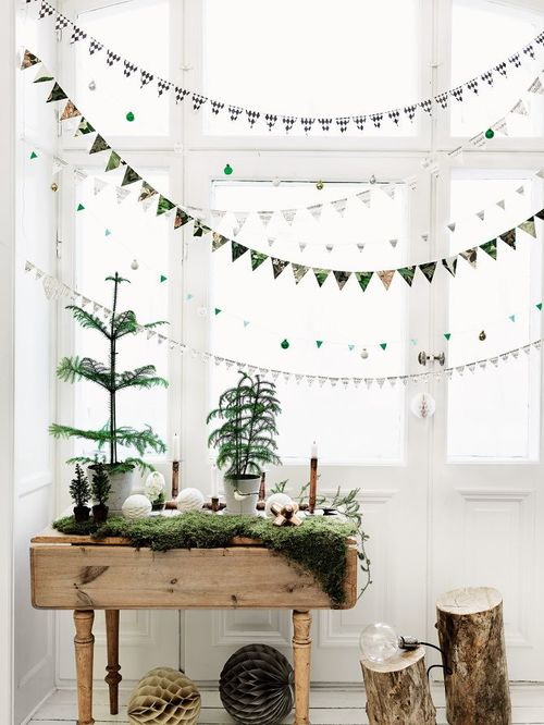 scandinavian-decor-for-christmas-diy2