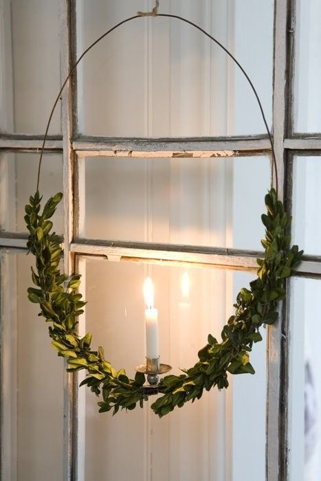 scandinavian-decor-for-christmas-ideas2