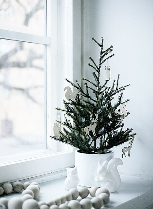 scandinavian-decor-for-christmas10