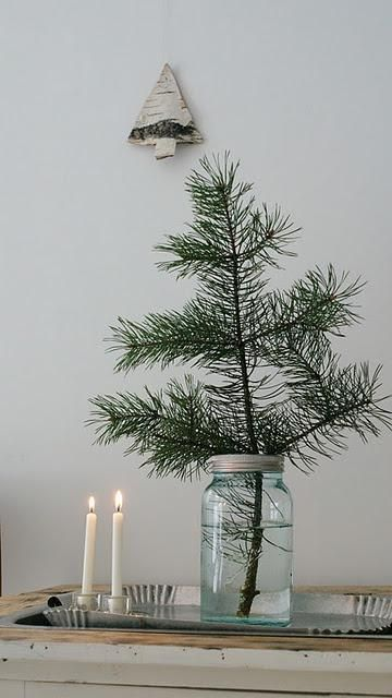 scandinavian-decor-for-christmas2
