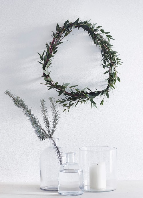 scandinavian-decor-for-christmas3