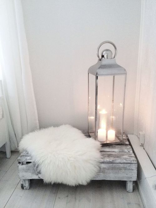 scandinavian-decor-for-christmas7