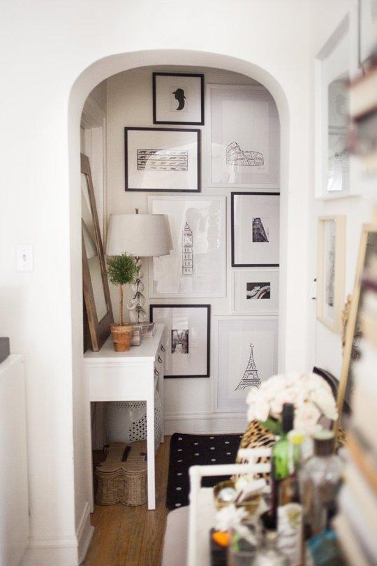 smalli-space-decor1