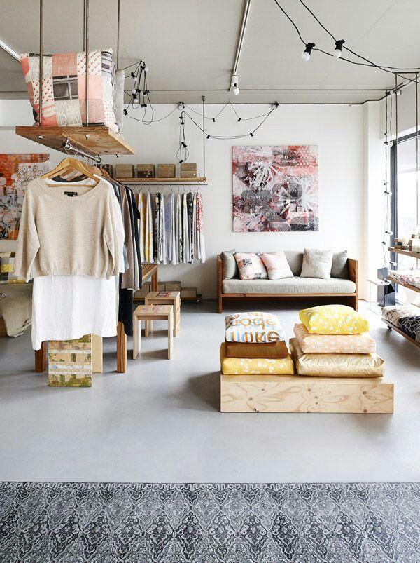 smalli-space-decor13