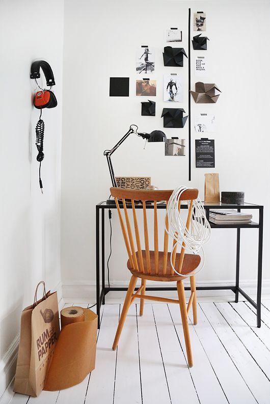 smalli-space-decor2