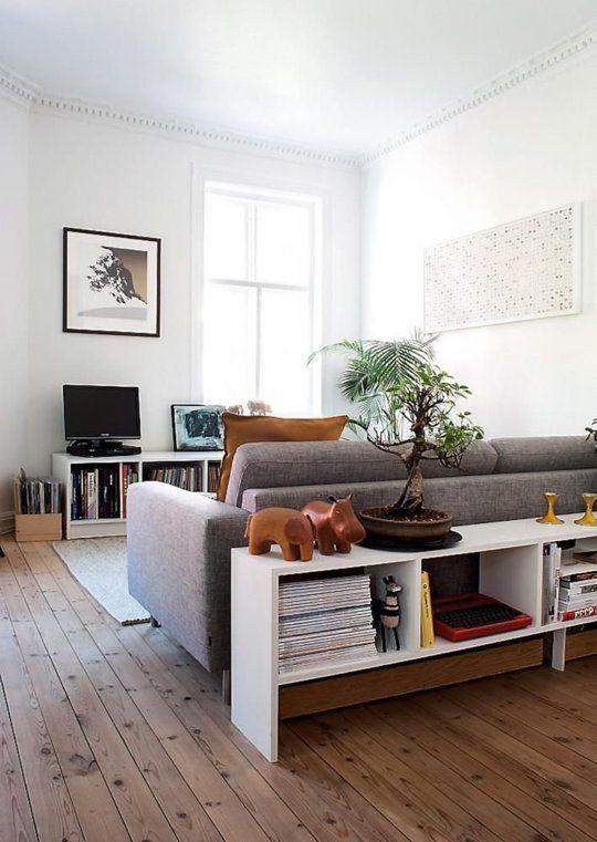 smalli-space-decor20