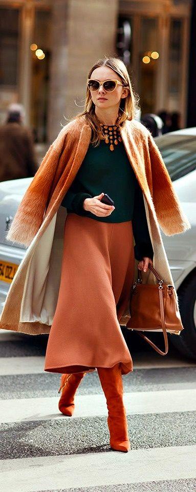 street-style-dark-orange