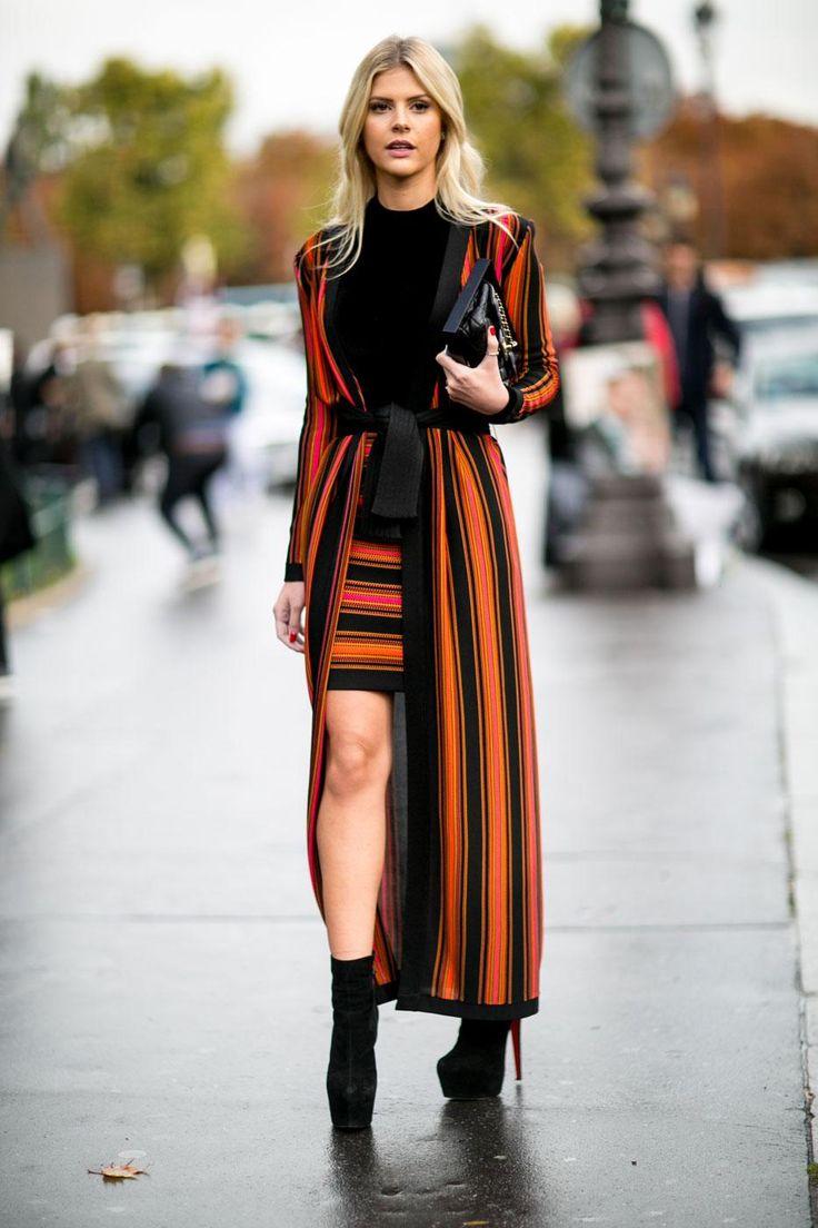 street-style-dark-orange1