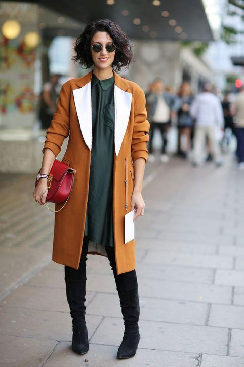 street-style-dark-orange3