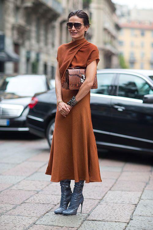 street-style-dark-orange4
