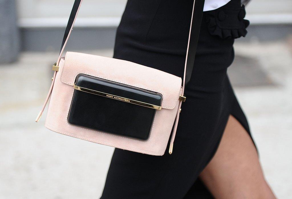 Street-Style-It-Bags-Fashion-Week-2016-1