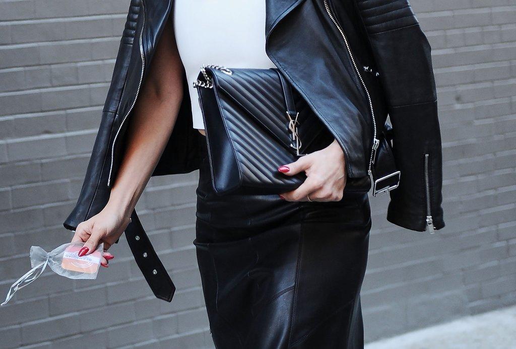 Street-Style-It-Bags-Fashion-Week-2016-saint-laurent