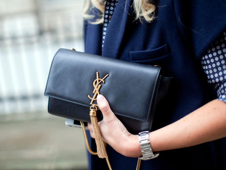 Street-Style-It-Bags-Fashion-Week-2016-saint-laurent1