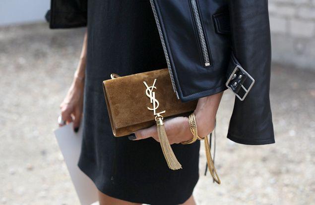 Street-Style-It-Bags-Fashion-Week-2016-saint-laurent2