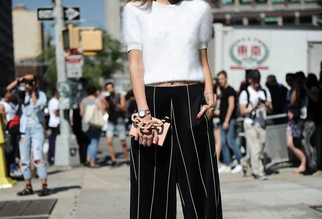Street-Style-It-Bags-Fashion-Week-2016