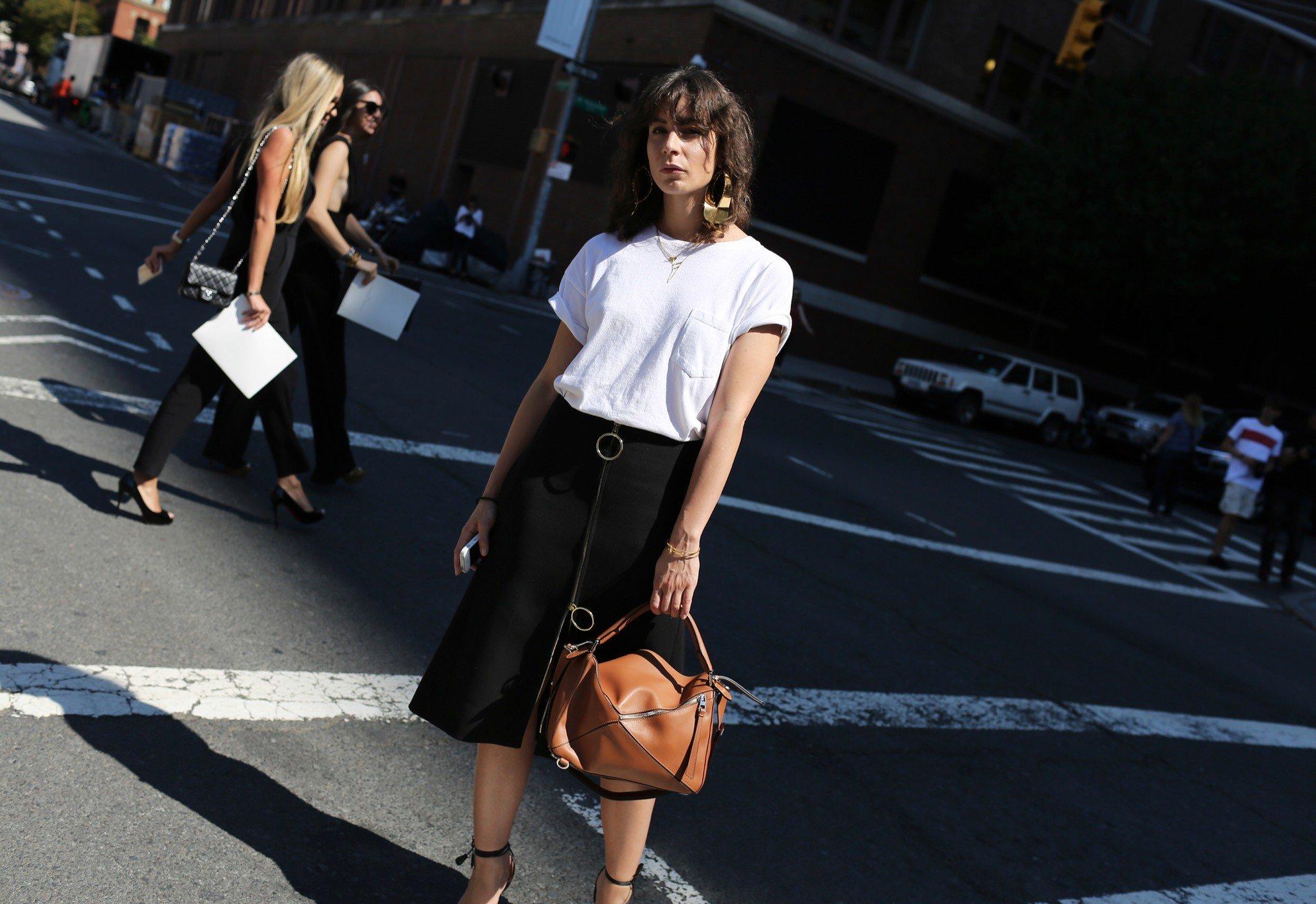 Street-Style-It-Bags-Fashion-Week-2016-