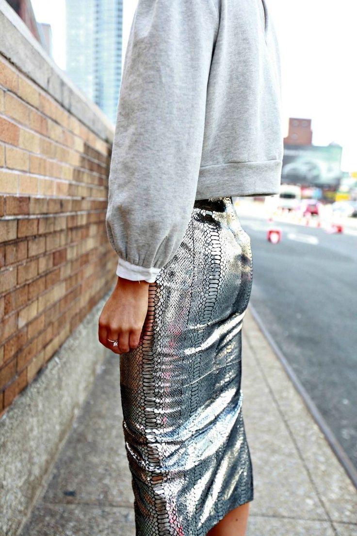 street-style-metallic8