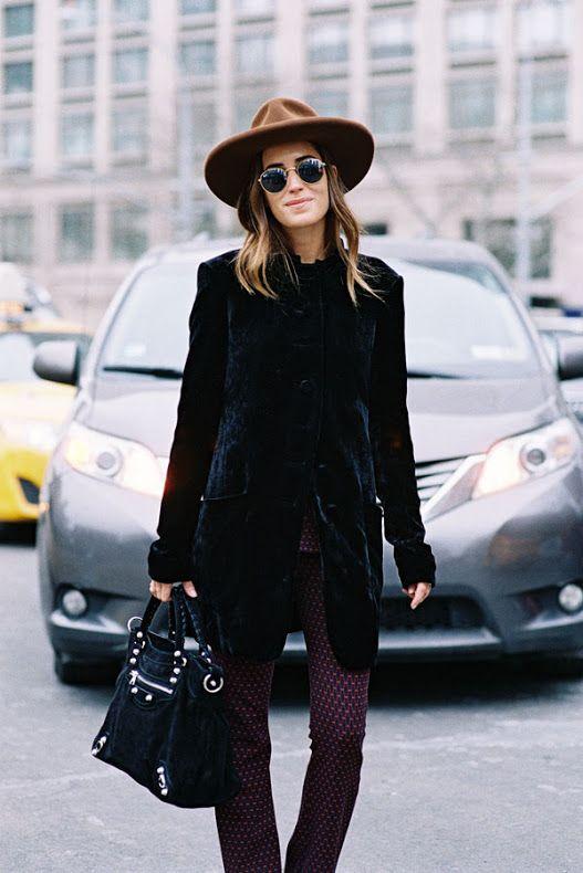 velvet-street-style5