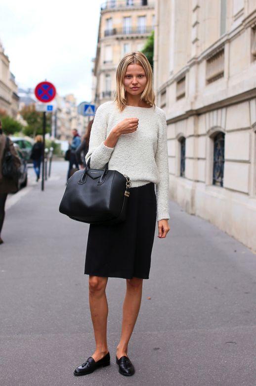 chic-minimalist-street-style10