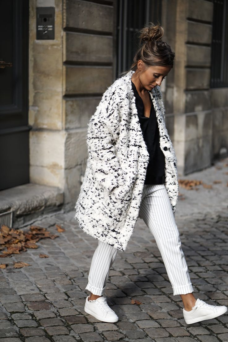 chic-minimalist-street-style13