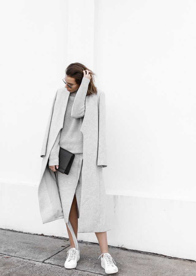 chic-minimalist-street-style18